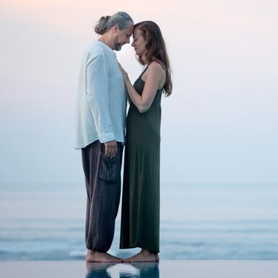 Senior láska online dating