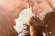 Zdieľanie ako prehlbovanie intimity vo vzťahu